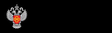 Росздравнадзор