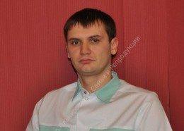 Королёв Владислав Владимирович